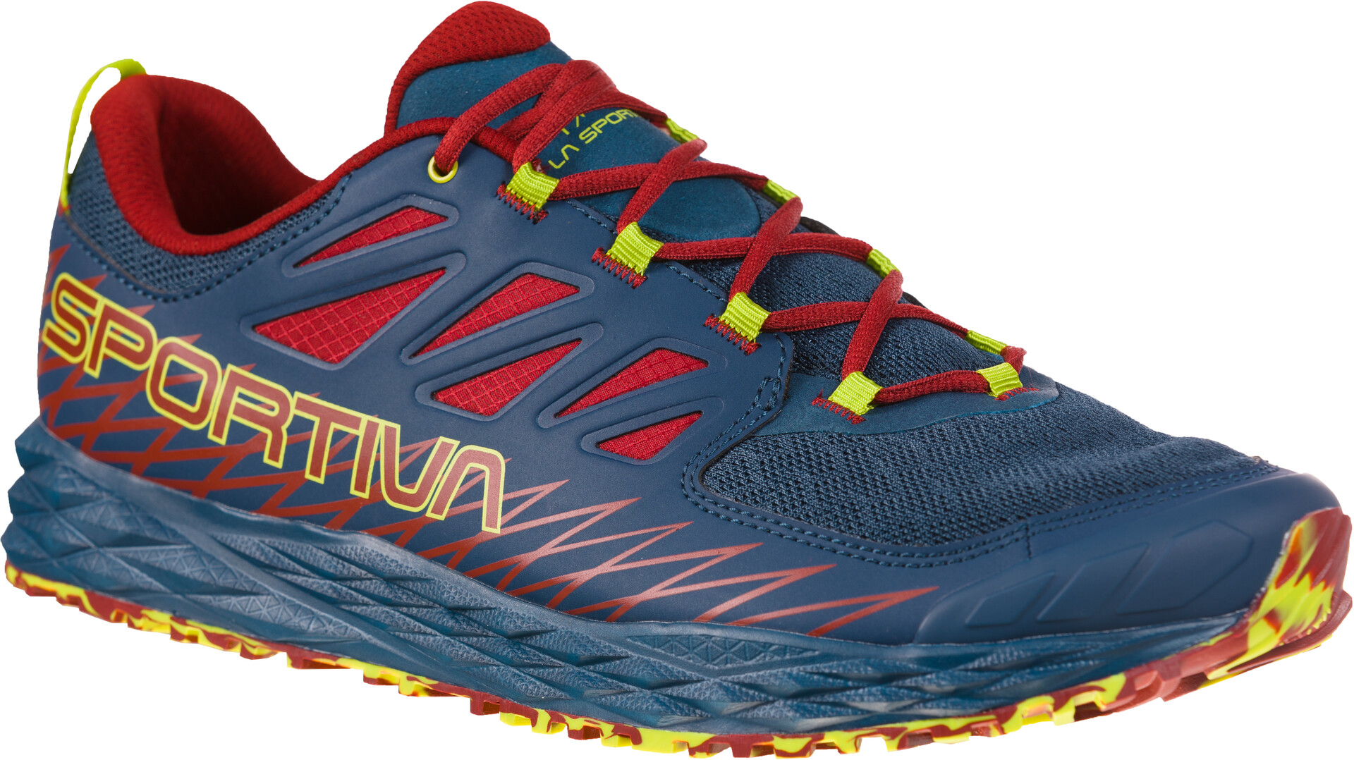 La Running Lycan Shoes Herren Sportiva Opalchili QErdWxBoeC